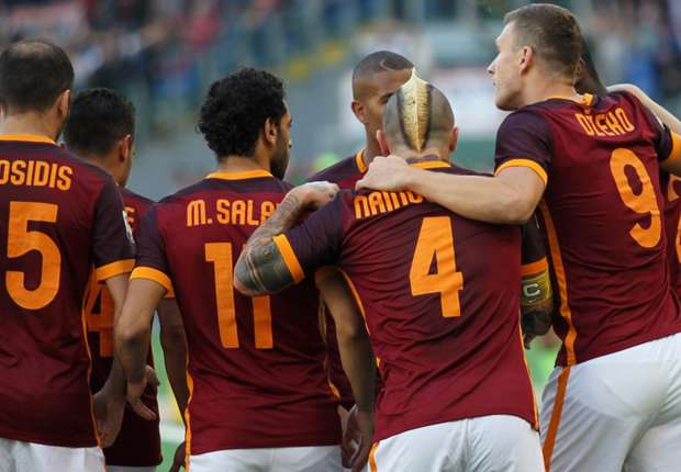 hasil-as-roma-vs-inter-milan