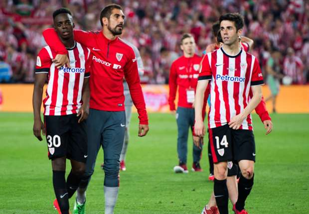inaki-williams-gorka-iraizoz-and-markel-susaeta-of-athletic-bilbao_ud1fhnpjaqic1gvs9obeezwcm