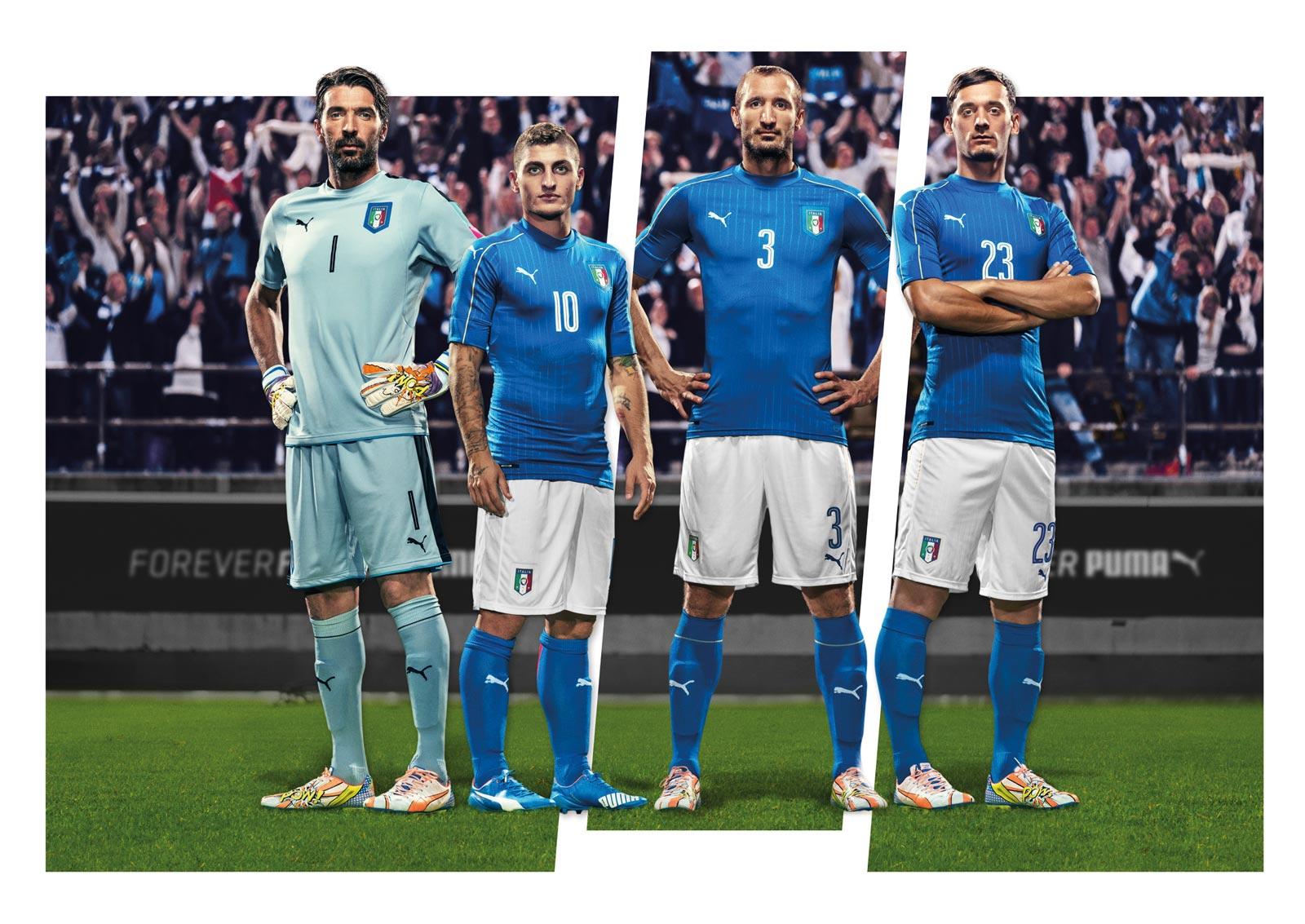 italy-euro-2016-home-kit-1