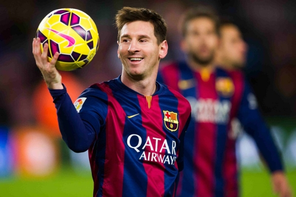 jose-mourinho-says-chelsea-wont-sign-lionel-messi