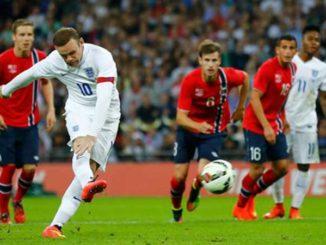 kualifikasi-euro-2016-prediksi-inggris-vs-swiss-168714-1