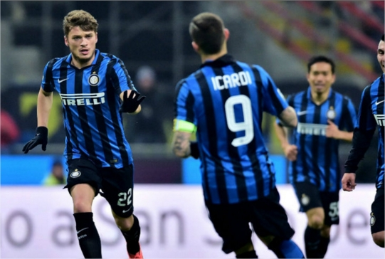 live-streaming-inter-vs-bologna