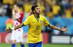 neymar-winning-first-world-cup-game-for-brazil