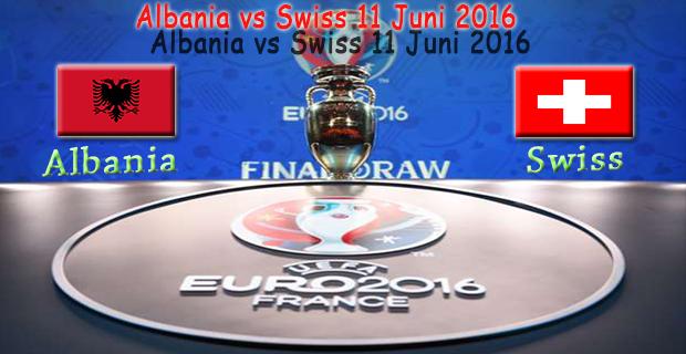 prediksi-skor-albania-vs-swiss-11-juni-2016