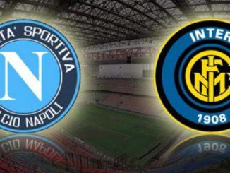 prediksi-skor-napoli-vs-inter-milan-live-streaming-copa-italia