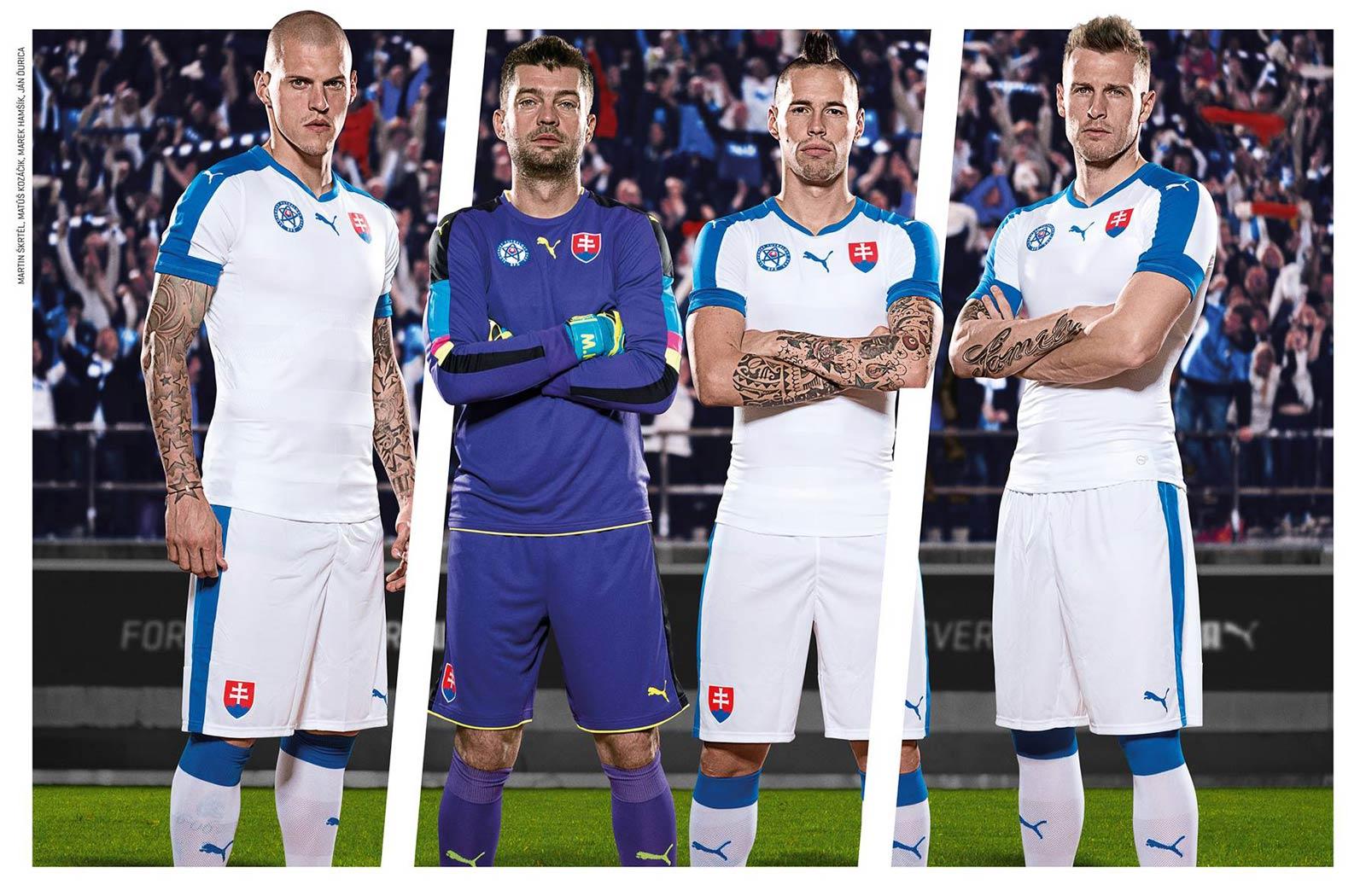 slovakia-euro-2016-home-kit-1