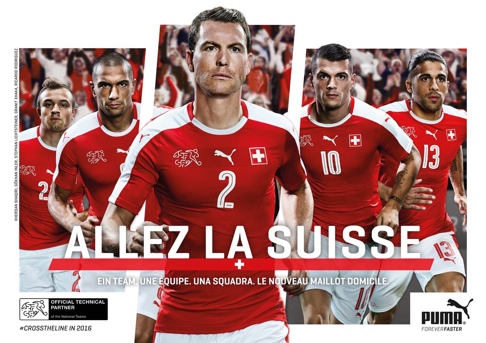 switzerland-euro-2016-home-kit-1