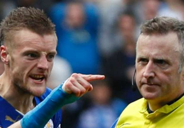 vardy-moss-leicester-west-ham_1l6xv77itox771g8x9eqi5gay4