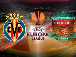 1-Prediksi-Villarreal-vs-Liverpool-29-April-2016