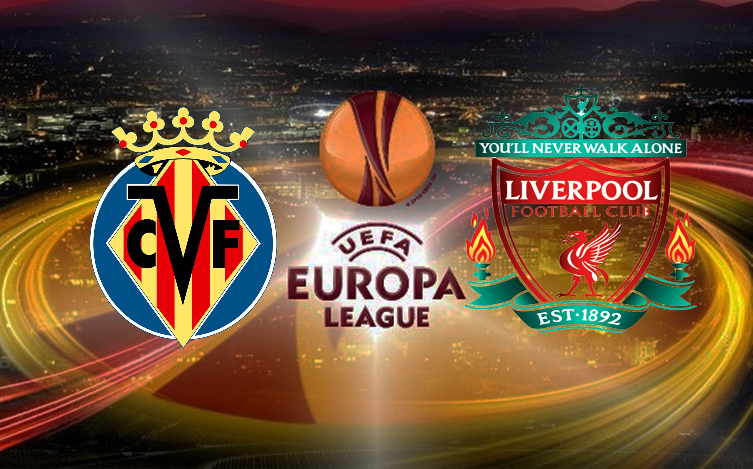 1-Prediksi-Villarreal-vs-Liverpool-29-April-2016