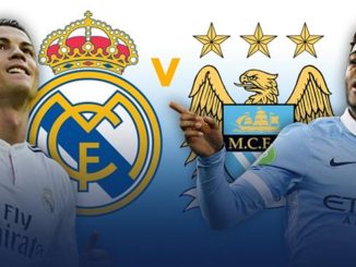 2-Prediksi-Real-Madrid-vs-Man-City-5-Mei-2016