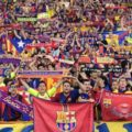 247430_fans-barcelona_663_382