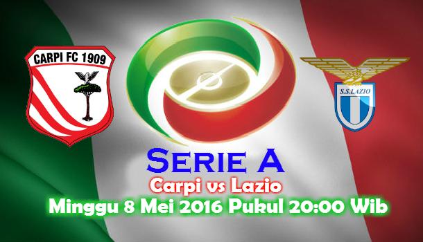 Carpi-vs-Lazio