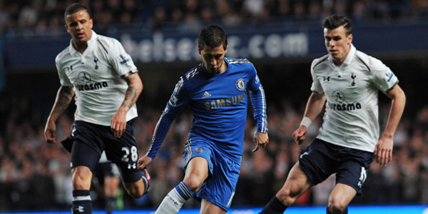 Chelsea-Vs-Tottenham-Hotspurs