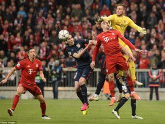 Hasil-Liga-Champion-Tadi-Malam-Bayern-Munchen-vs-Atletico-Madrid-2-1-356-640x445