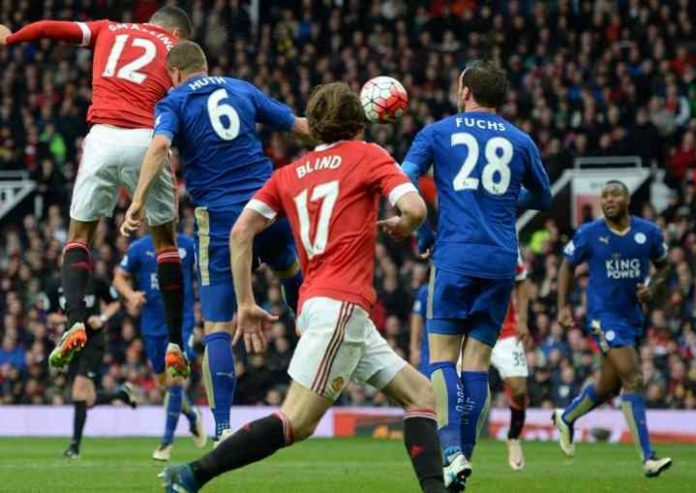 Hasil-Liga-Inggris-Tadi-Malam-1-Mei-2016-MU-Vs-Leicester-City-696x493