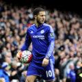 Hazard Sepenuhnya Masih Bertahan di Chelsea