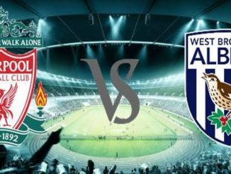 Jadwal-Liverpool-vs-West-Bromwich-Albion
