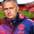 Jose-Mourinho-Manchester-United-Deal-645600