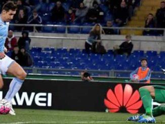 Lazio-vs-Inter