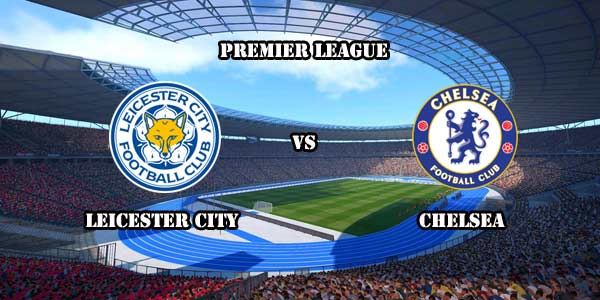 Leicester-City-Vs-Chelsea
