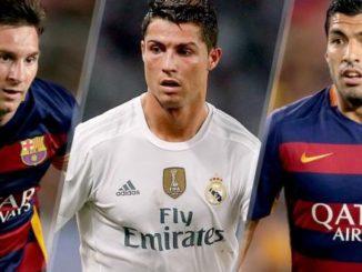 Messi-Ronaldo-Suarez-ganyatacom-660x330