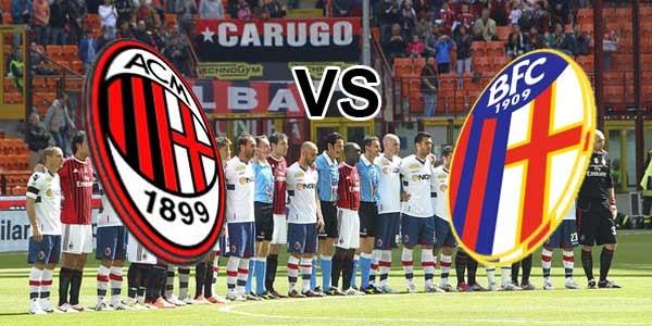 Prediksi-AC-Milan-vs-Bologna-15-Februari-2014-Liga-Italia