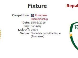 Prediksi-Belgia-vs-Republik-Irlandia-18-Juni-2016