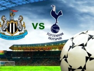Prediksi-Skor-Newcastle-United-VS-Tottenham-Hotspur-19-April2-2015