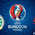 Streaming-Jerman-vs-Polandia