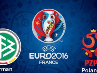 Streaming-Jerman-vs-Polandia