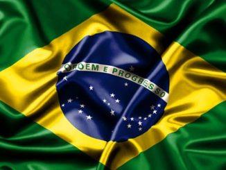 brazil-e1328192831309