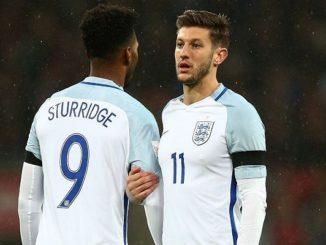 Henderson Berharap Sturridge Cepat Pulih