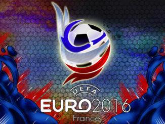 logo-euro-2016-medansatu