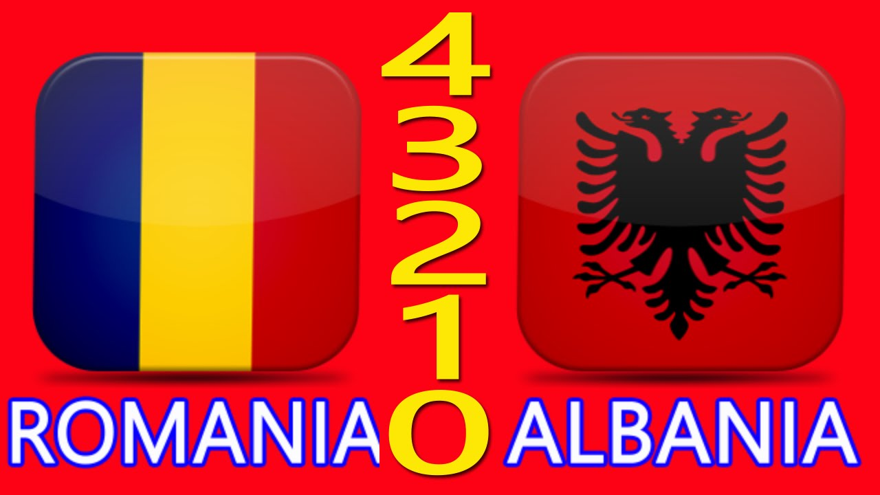 rumania-vs-albania