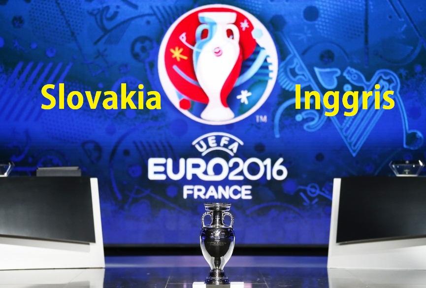 slovakia-vs-inggris-kiper168
