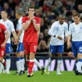 Hasil Pertandingan Piala Euro 2016 Inggris Vs Wales 2-1