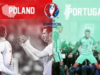 Siapa Yang Akan Dapat Tiket Semifinal Polandia Atau Portugal?