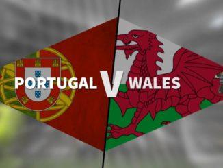portugal-vs-wales